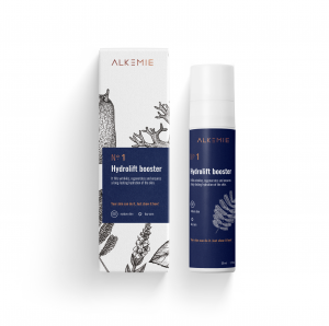 Alkemie Anti Age Hydrolift Booster